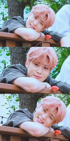 jung jaewon one smile ~ jung one ` jung jaewon one ` jung hae in one spring night ` jung jaewon one boyfriend ` jung jaewon one wallpaper ` jung jaewon one cute ` jung jae won one her private life ` jung jaewon one smile Taeyong, Nct 127, Jaehyun Nct, Winwin, K Pop, Seoul, Jaewon One, Rapper, Jung Jaewon