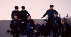 this boys want to end with my life i cant believe one of my fav songa is having an mv im sobbing here in the corner come join me pls stray kids straykidstan.tumblr.com Kids Web, Extended Play, Lee Know, South Korean Boy Band, Mixtape, Pretty People, Boy Bands, Boy Groups, Rapper