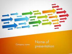 http://www.pptstar.com/powerpoint/template/forward-concept/ Forward Concept Presentation Template