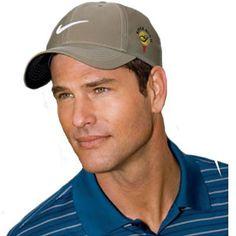 31 Best Nike Golf Wear Embroidery No Minimum Polos c712283fc28