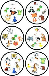JujoBoro: Játékok Games For Kids, Activities For Kids, Crafts For Kids, Co Teaching, Teaching English, Alphabet Activities, Preschool Worksheets, Bingo, English Fun