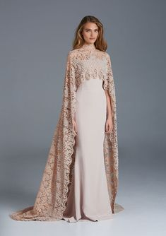 What Queen Naerys Targayren would have worn, Paolo Sebastian