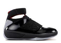 brand new 9b77d e3760 Air Jordan 20 (XX) Shoes - Nike   Flight Club