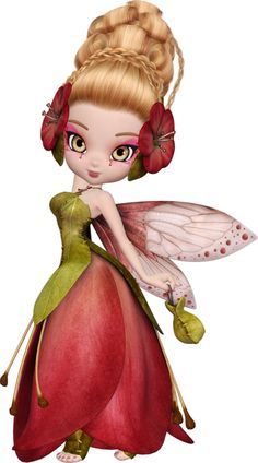 tubes cookie - Page 79 Fantasy Creatures, Mythical Creatures, Fantasy Images, Fantasy Art, Cartoon Girl Images, Fairy Wallpaper, Butterfly Fairy, Fairy Figurines, Vintage Fairies