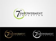 7EMPOWERMENT EDUCATION Logo