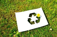 Opt for A Nature Friendly Way for Waste Management - Unicorllc Reuse Recycle, Recycling, Waste Management Services, Fruit Storage, Old Records, Waste Paper, Destruction, Environment, Book