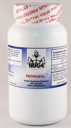 Bodybuilding supplements are dietary enhancers, which help to stimulate better and faster muscle building and fat burning results. Some examples are amino acids, andro, testosterone boosters, kre alkalyn creatine, ecdysterone, fat burners, hgh releasers, legal anabolics and other supplements for bodybuilding.