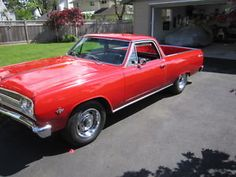 El Camino Tricities/Pitt/Maple Greater Vancouver Area image 1