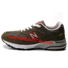 aae3051bb39452 New Balance shoes I must own these shoes Messi Cleats