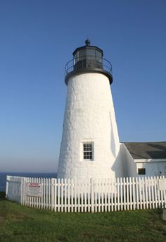 Damariscotta Pemaquid Point Maine guide and directory. Learn about things to do and see in Damariscotta, Round Pond, and New Harbor in Pemaquid Point Maine. New Harbor Maine, Damariscotta Maine, Maine Lighthouses, Boat Tours, Pond, Road Trip, Travel, Ideas, Lighthouses