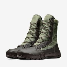 Nike Boots for Men – Stylish, Vibrant and Equipped with an Aggressive Look! Nike Boots for Men low resolution nike sfb jungle boot nike sfb jungle boot ZTGDGMB Me Too Shoes, Men's Shoes, Nike Sfb, Jungle Boots, High Top Boots, Mens High Boots, Men Boots, Stylish Boots, Cool Boots