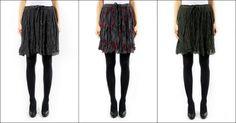 Zabawa we wzory i kolory... którą wybierasz ? http://www.fashionstory.pl/pl/c/Spodnice/34/1 www.fashionstory.pl