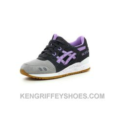 https://www.kengriffeyshoes.com/rduction-asics-gel-lyte-3-femme-maisonarchitecture-france-boutique20161061-top-deals-znzci.html RÉDUCTION ASICS GEL LYTE 3 FEMME MAISONARCHITECTURE FRANCE BOUTIQUE20161061 TOP DEALS ZNZCI Only $69.38 , Free Shipping!