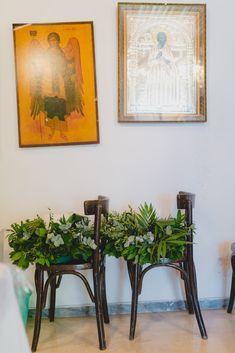 Botanical Wedding, Wedding Ideas, Frame, Painting, Home Decor, Art, Picture Frame, Art Background, Decoration Home