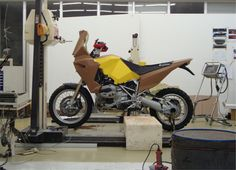 Touratech on Behance Motorcycle Seats, Motorcycle Design, Moto Enduro, Scrambler, Klr 650, Bmw Performance, Bmw Boxer, Adventure Photos, Dual Sport