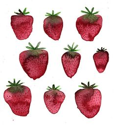 Let me take you down cause I'm going to/Strawberry Fields/Nothing is real/Nothing to get hung about
