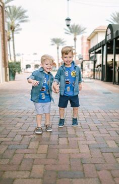 ca3cced97211 Offer Your Boys Fashion And Support With Geox Boys Shoes