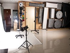 Viewfinder Photography open Day  Saturday 20th June 2015  Have your chance to try before you buy, shoot with our model Valentina and learn from our in-house techs, #Profoto and #Broncolor will both be attending Let us know your coming to reserve your space now  https://www.facebook.com/events/440849522748880/