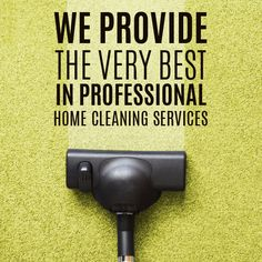 Ready for some spring cleaning but just don't have the time? Let our maid service take care of it for you! We'll leave your home looking great! Professional House Cleaning, Clean Air Ducts, Duct Cleaning, House Cleaning Services, Home Look, Spring Cleaning, Clean House, Maid, Professional Home Cleaning