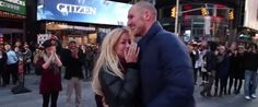 Tomo take note for Taylor...Pro Soccer Player Pulls Off Best Flash Mob Proposal We've Seen In A Long Time