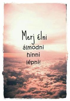 Üdvözli a PR-Telecom Webmail Favorite Quotes, Best Quotes, Love Quotes, Dont Break My Heart, Motivational Quotes, Inspirational Quotes, Quotes About Everything, Tumblr Quotes, Love Messages