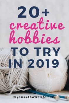 Spark your life with these 36 awesome hobbies. List of hobbies. Hobbies for women. Hobbies for teens. Hobbies to Try. Hobbies that make money. Crafty Hobbies, Easy Hobbies, Hobbies For Couples, Hobbies For Women, Hobbies To Try, Hobbies That Make Money, Hobbies And Interests, Great Hobbies, Hobbies And Crafts