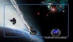 Star Trek Into Darkness International Trailer Video Star Trek 1, Star Trek Into Darkness, Cover Art, Stars, Film, Pictures, Youtube, Movie, Photos