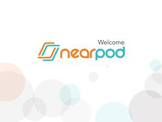 Check out this amazing Nearpod presentation!