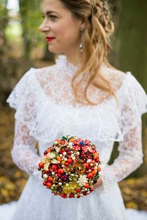 Cynthia Veenman Visagie en Haarstyling- herfst bruid styled shoot #blog