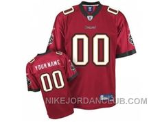 http://www.nikejordanclub.com/customized-tampa-bay-buccaneers-jersey-eqt-red-team-color-football-xchcm.html CUSTOMIZED TAMPA BAY BUCCANEERS JERSEY EQT RED TEAM COLOR FOOTBALL XCHCM Only $60.00 , Free Shipping!