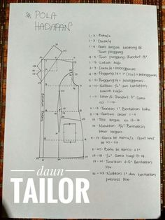 Front pattern - dress - Women in Uniform Sewing Men, Love Sewing, Sewing Clothes, Girl Dress Patterns, Clothing Patterns, Sewing Patterns, Pattern Dress, Intensive Care Unit, Nursing Jobs