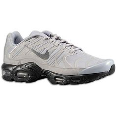 best website 47d46 c6a5c CheapShoesHub com Nike air max sneakers online outlet, large discount nike  air max shoes cheap, cheap discount free run shoes ,. Dennis Black