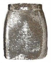ASHISH Hand-sequined miniskirt $595  http://hollyrotic.mybigcommerce.com/ashish-hand-sequined-miniskirt-595/