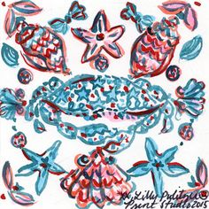 Honoring and remembering our service men and women. #MemorialDay #Lilly5x5