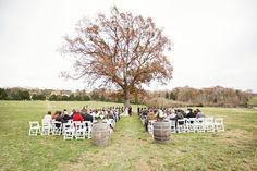 S&M Summerfield Farms Wedding-19-robynvandyke