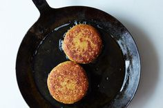How to Make Any Veggie Burger Without a Recipe on Food52
