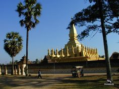 Vientiane | Beauty Places