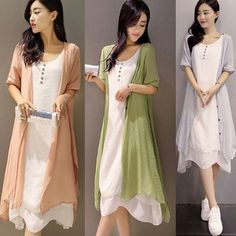 #mulpix ithal otantik ikili keten elbisemiz çok güzel,bayıldım yaz geliyor..💕 🎀 şok fiyat 109.90 tl 🎀 m.l.xl.beden 🎀kapida ödeme🎀 Teslimat  süresi 3-5 hafta 🎀watsap 5442603504   #mont  #parke  #kazak  #triko  #elbise #gömlek  #gömlekler  #ayakkabı  #çanta #tesettür  #tesettürgiyim  #tesettürelbise  #hijab  #hijabi  #eşofman  #kozmetik  #parfüm  #iççamaşırı  #sevgili  #istanbul  #türkiye  #gömlek  #pantolon  #paris  #model #moda #ithal #dekorasyon #