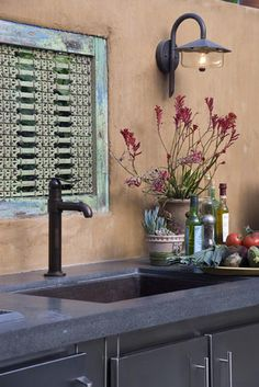 23 Best German Kitchen Faucets Amp Fixtures Images On