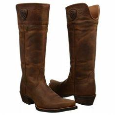 Ariat Women's Chandler Boot