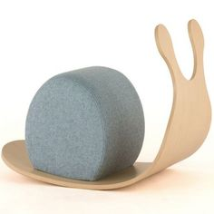 mommo design: 5 AMAZING ROCKING TOYS                                                                                                                                                                                 More