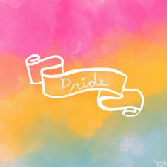 Pansexual Pride Art Print by magesticalmixie Gay Aesthetic, Aesthetic Drawing, Lgbtq Flags, Pansexual Pride, Lgbt Memes, Lgbt Love, Gay Pride, Aesthetic Wallpapers, Lesbian