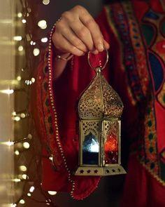 Happy Ramadan Mubarak, Photo Dictionary, Eid Mubarak Quotes, Peacock Drawing, Ramadan Activities, 1st Birthday Party For Girls, Anime Muslim, Eid Al Fitr, Stylish Dpz