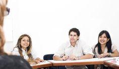 Design-Tutors SG offer on-location Corporate Workshop and Training services! Register now! #workshops #training