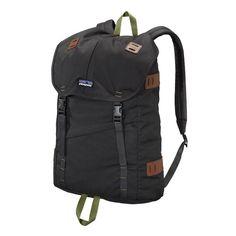 Patagonia Arbor Classic Pack 25L 46623bb5d56