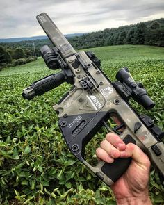 Want to load your magazines faster and easier without wearing out your thumbs? RAE Industries is your HERO! Get yours now and experience loading magazines without pain. Sci Fi Weapons, Concept Weapons, Weapons Guns, Guns And Ammo, Survival Weapons, Tactical Survival, Future Weapons, Submachine Gun, Shooting Guns