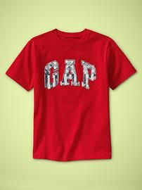 4th of july shirts gap