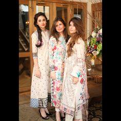 Anushay, Amber Gohar,  Mashaal