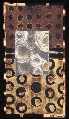 constance rose : art and life: Art Quilts