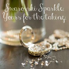 Susan Lenes - Independent Distributor - Touchstone Crystal ~ Our jewels feature first quality SWAROVSKI Crystals & SWAROVSKI Zirconia, the finest simulated diamond in the world. A fun social, shopping business. www.touchstonecrystal.com/susanlenes
